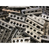 .303 British Enfield Stripper Clips