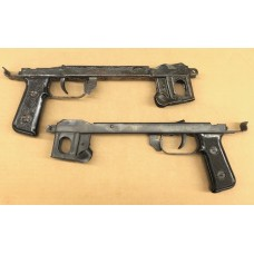 PPS-43 Accessories | Victory Arms & Munitions