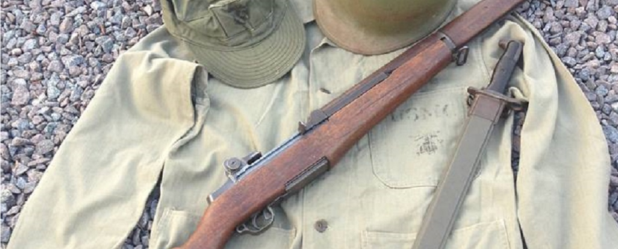 Victory Arms & Munitions   Military Surplus Firearms