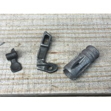 CETME Small Parts Set