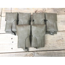 G3 / CETME 2-Cell Magazine Pouch