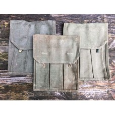 Polish PPS-43 3-Cell Magazine Pouch