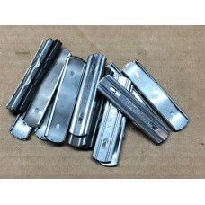 French Surplus 7.5 Stripper Clips