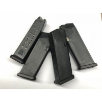 Glock 23 13rd Magazine - LEO Trade-In