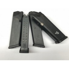 Glock 22 15rd Magazine - LEO Trade-In