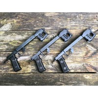 Polish PPS-43/52 Full Auto Lower Receiver